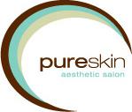 Pureskin Salon