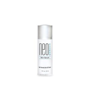 NeoGenesis Skin Serum 30 ML